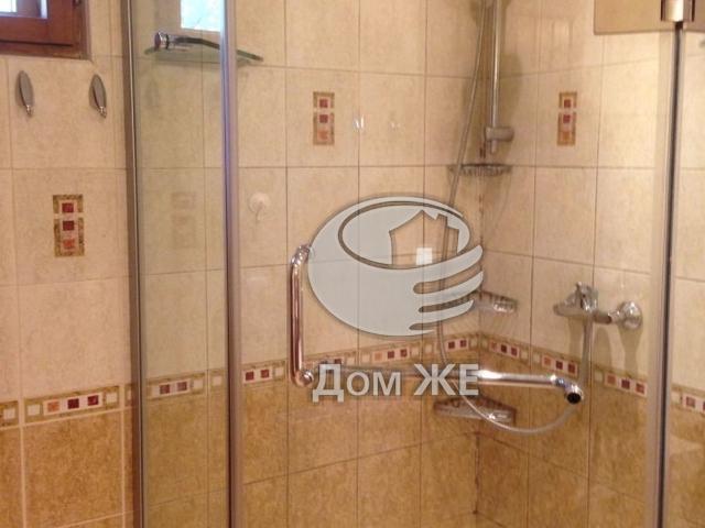 http://www.domge.ru/big_foto_1455398421_14