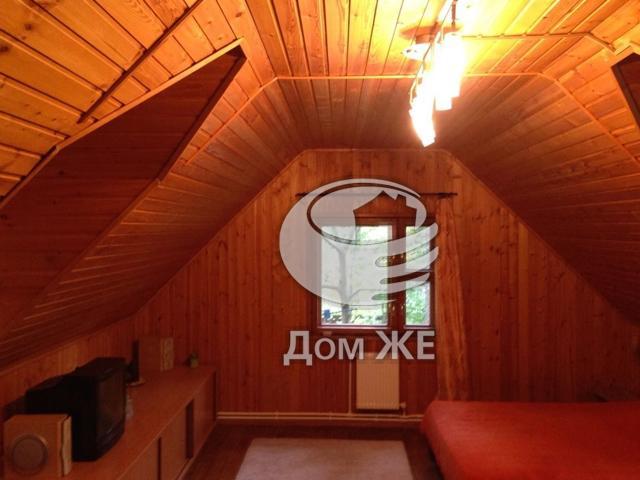 http://www.domge.ru/big_foto_1455398421_17