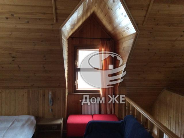 http://www.domge.ru/big_foto_1455398421_19
