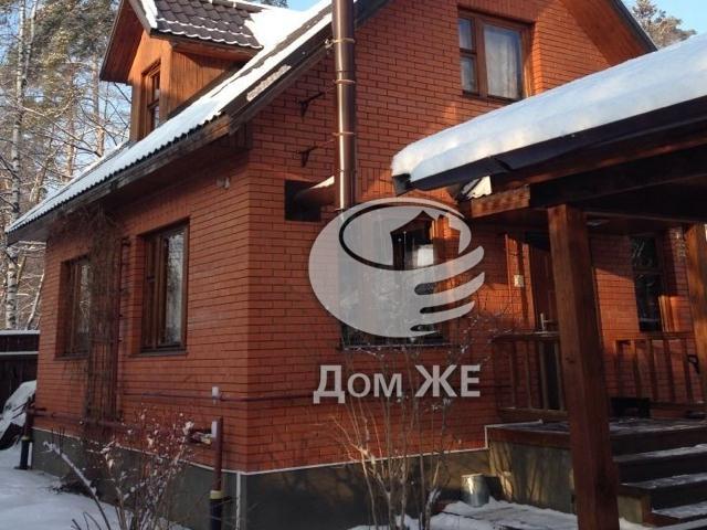 http://www.domge.ru/big_foto_1455398421_2