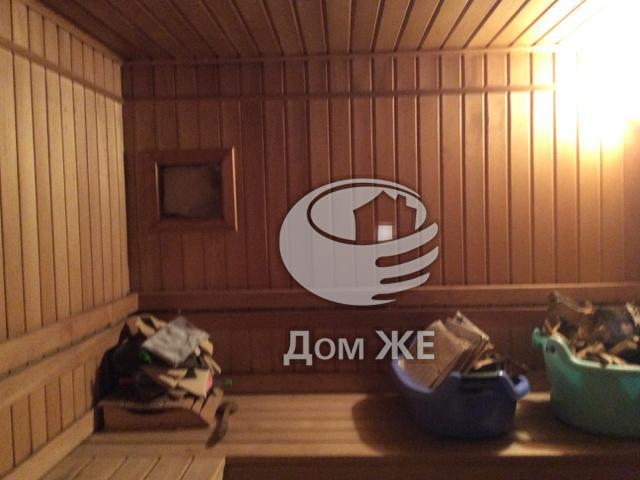 http://www.domge.ru/big_foto_1455398421_20