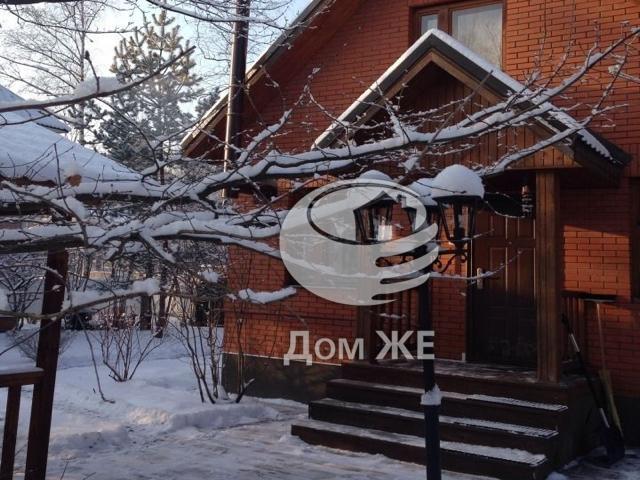 http://www.domge.ru/big_foto_1455398421_3