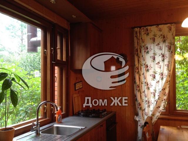 http://www.domge.ru/big_foto_1455398421_5