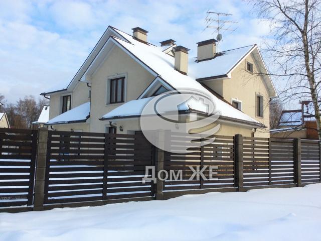 http://www.domge.ru/big_foto_1456577178_1