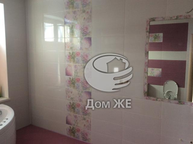 http://www.domge.ru/big_foto_1456577178_14