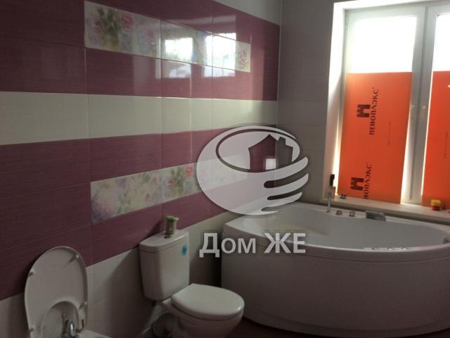 http://www.domge.ru/big_foto_1456577178_15