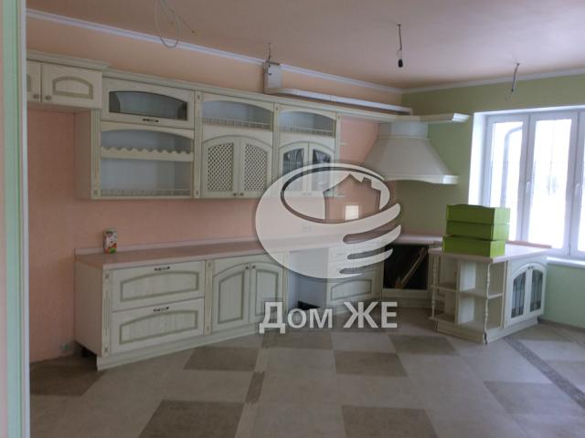 http://www.domge.ru/big_foto_1456577178_4