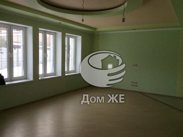 http://www.domge.ru/big_foto_1456577178_5