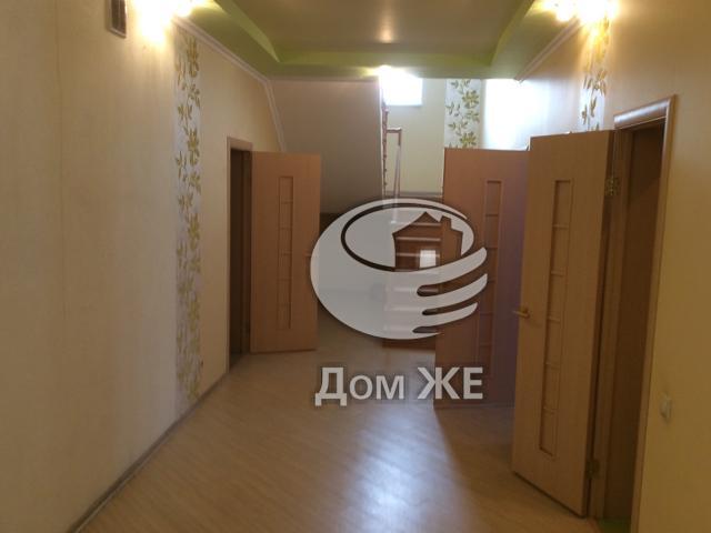 http://www.domge.ru/big_foto_1456577178_7