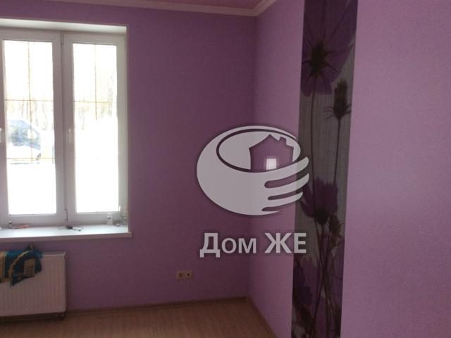 http://www.domge.ru/big_foto_1456577178_8