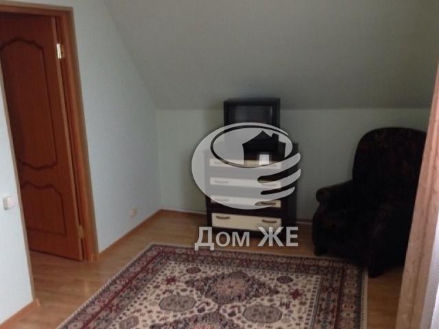 http://www.domge.ru/big_foto_1458812806_10