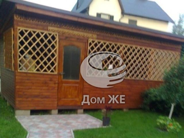 http://www.domge.ru/big_foto_1458812806_12