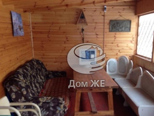 http://www.domge.ru/big_foto_1458812806_13