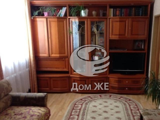 http://www.domge.ru/big_foto_1458812806_5