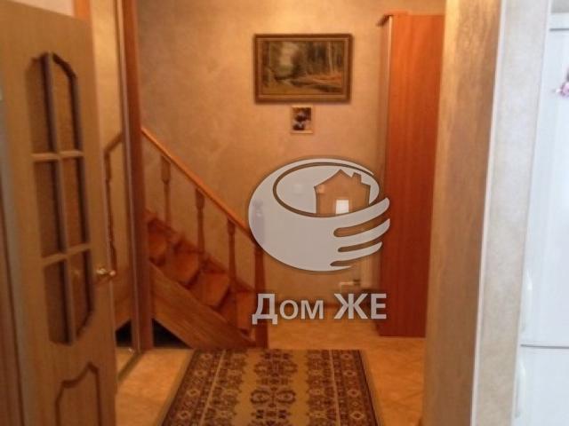 http://www.domge.ru/big_foto_1458812806_6