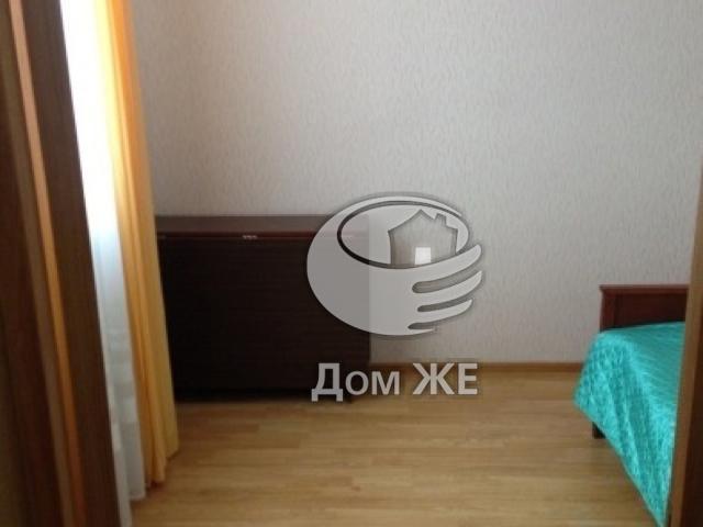 http://www.domge.ru/big_foto_1458812806_8