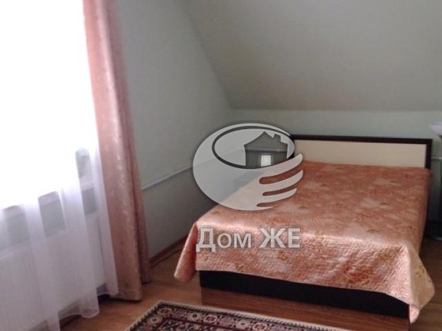 http://www.domge.ru/big_foto_1458812806_9