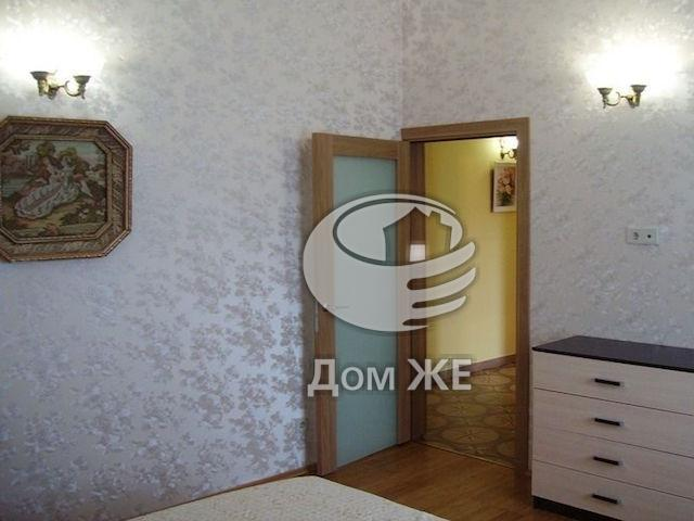 http://www.domge.ru/big_foto_1459717485_10