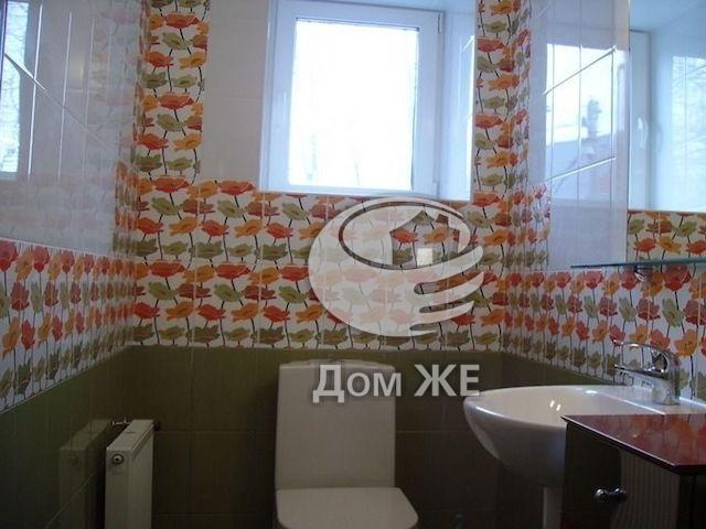 http://www.domge.ru/big_foto_1459717485_16