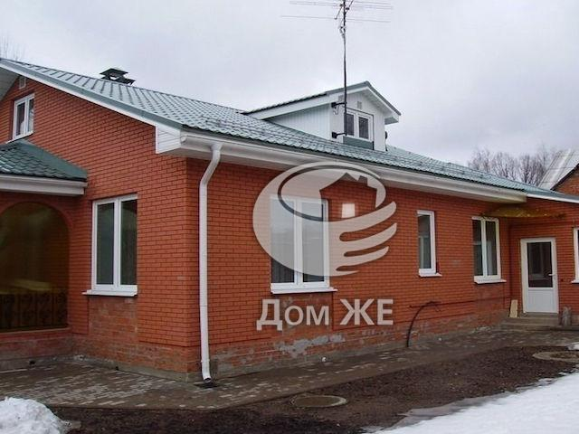 http://www.domge.ru/big_foto_1459717485_18