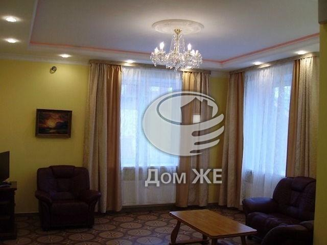 http://www.domge.ru/big_foto_1459717485_5
