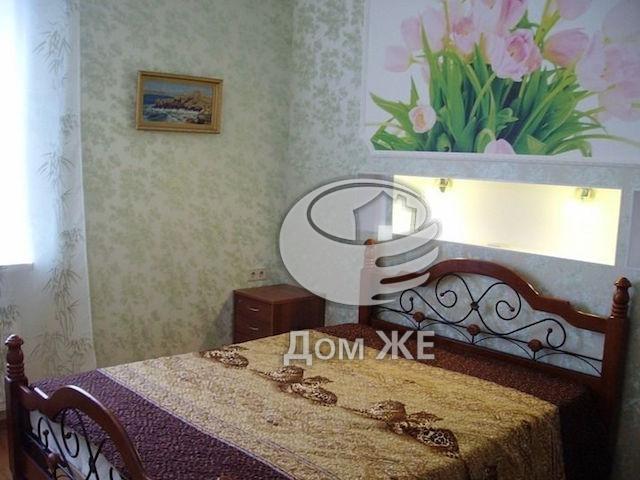 http://www.domge.ru/big_foto_1459717485_8