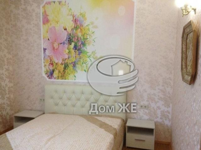 http://www.domge.ru/big_foto_1459717485_9