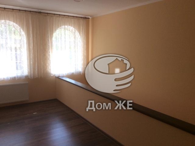 http://www.domge.ru/big_foto_1459893753_10