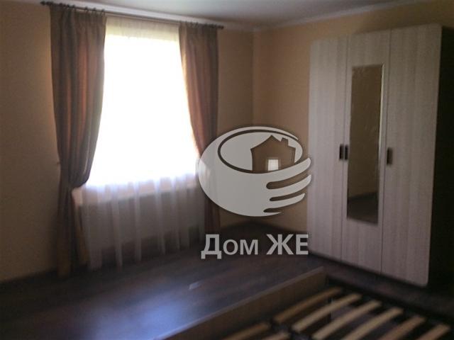 http://www.domge.ru/big_foto_1459893753_11