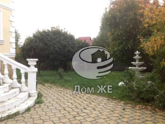 http://www.domge.ru/big_foto_1459944695_2