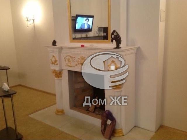 http://www.domge.ru/big_foto_1459944695_3