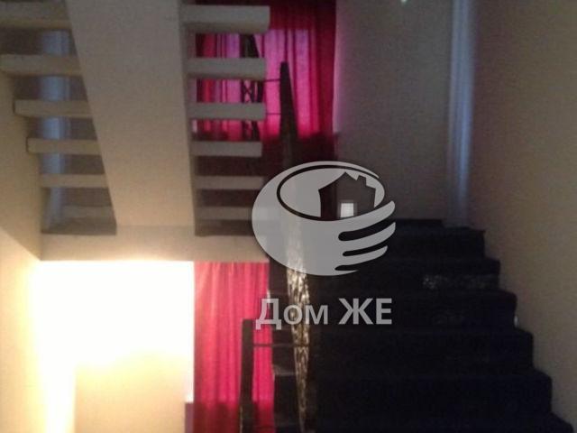 http://www.domge.ru/big_foto_1459944695_5