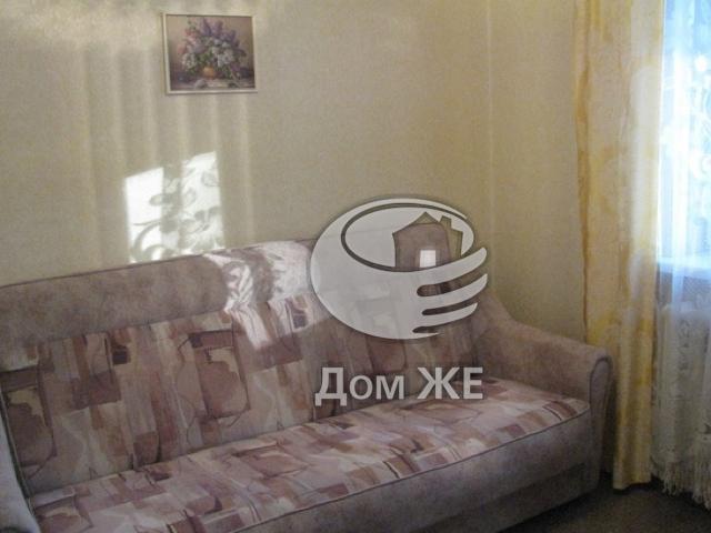 http://www.domge.ru/big_foto_1460740479_3