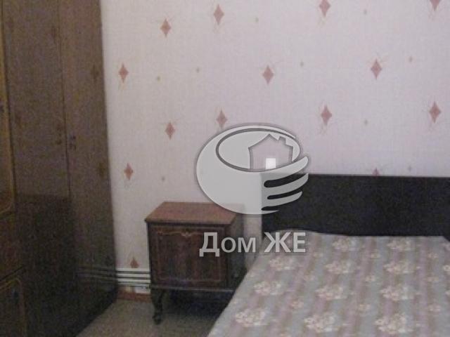 http://www.domge.ru/big_foto_1460740479_4