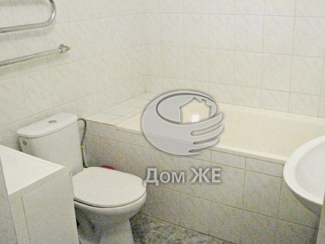 http://www.domge.ru/big_foto_1460740479_6