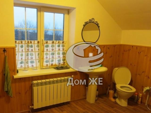 http://www.domge.ru/big_foto_1460809726_13