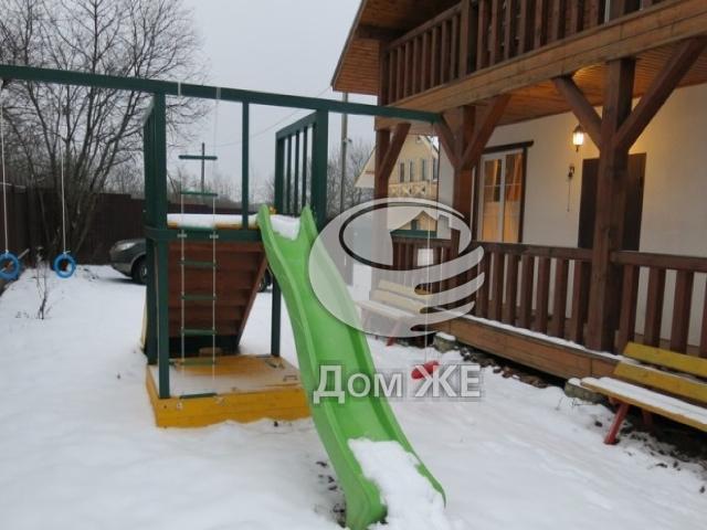 http://www.domge.ru/big_foto_1460809726_3