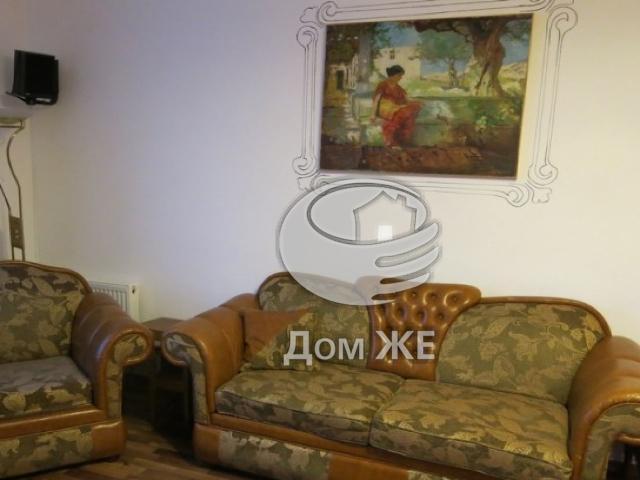 http://www.domge.ru/big_foto_1460809726_7