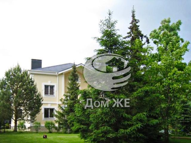 http://www.domge.ru/big_foto_1461928415_1