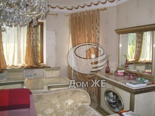 http://www.domge.ru/big_foto_1461928415_3