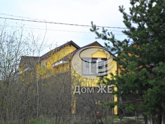 http://www.domge.ru/big_foto_1462780415_1