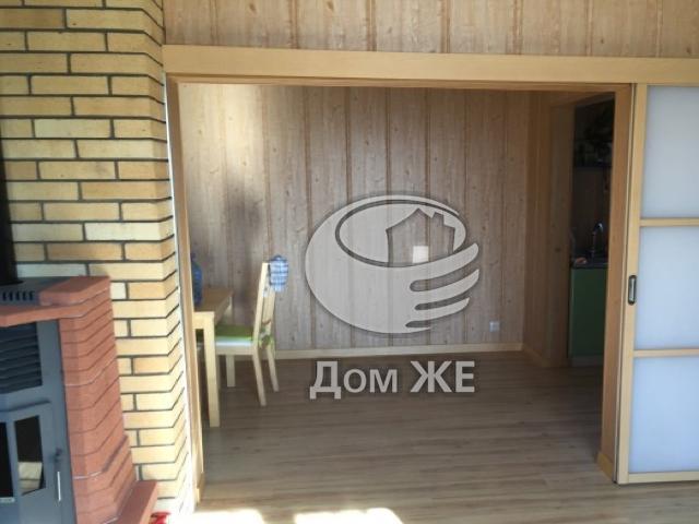 http://www.domge.ru/big_foto_1464333440_11