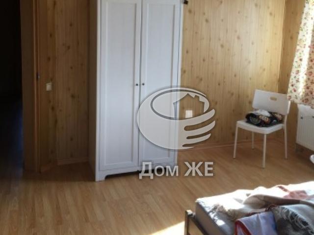 http://www.domge.ru/big_foto_1464333440_15