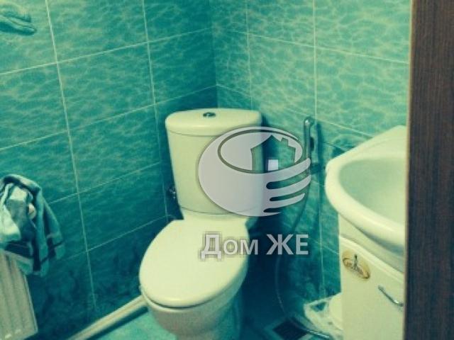http://www.domge.ru/big_foto_1464333440_19