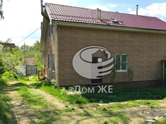 http://www.domge.ru/big_foto_1464333440_2