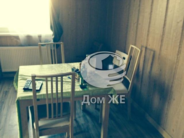 http://www.domge.ru/big_foto_1464333440_4