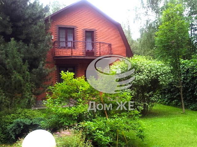http://www.domge.ru/big_foto_1465313812_1