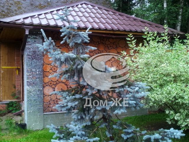 http://www.domge.ru/big_foto_1465313812_10