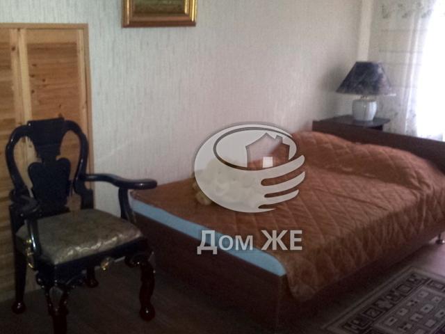http://www.domge.ru/big_foto_1465313812_15