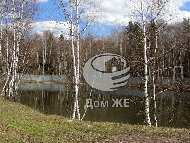 http://www.domge.ru/big_foto_1465313812_3